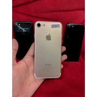 Second iPhone 7 32Gb Finger Off