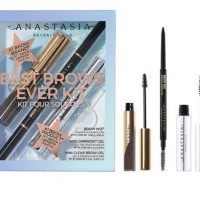 Anastasia beverly hills ABH best brow ever kit