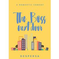 The Boss Next Door - Despersa