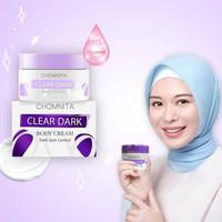 Clear Dark Dream Skin By Chomnita