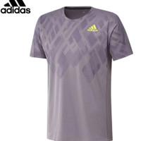 Adidas Badminton Original T shirt Jersey