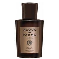 Acqua di parma oud colonia parfum concentrate 100% original