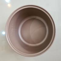 Panci teflon rice cooker magicom magic com 5.5 cup