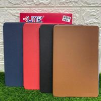 Ume Classic Flip Cover Case Samsung Galaxy TAB S6 LITE sarung casing