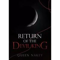 Return Of The Devil King