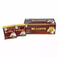 K-COFFE 4 in 1 KLINK