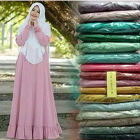 GAMIS POLOS SIZE XXL REMPLE JERSEY BUSUI