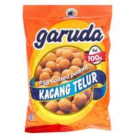 Garuda Kacang Telur 100 gr