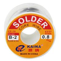 Kawat Timah Solder 63/37 100gr. B-2