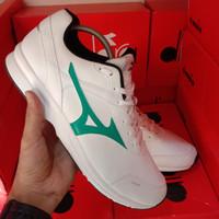Sepatu olahraga pria running KALENJI ekiden active original big size