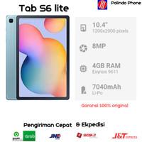 Samsung Galaxy TAB S6 Lite 4/128GB New