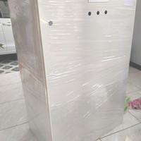 Box Panel Listrik 1200x800x500mm indoor tebal palat 2mm