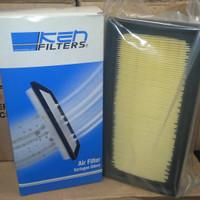 filter udara grand avanza,great xenia,terios,rush new
