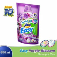 Attack Easy Purple Blossom 800mL