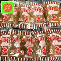 ABON SAPI SUPER ELANG RASA ORIGINAL 250 GR
