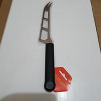 Pisau Cheese Knife Waldemar