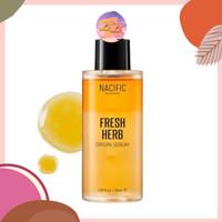 NATURAL PACIFIC Fresh Herb Origin Serum (50ml)