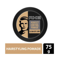 AXE Hairstyling Pomade [75 g] Styling Rambut