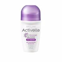 Activelle EXtrem deodorant