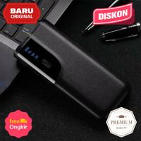 Smart Power Bank LCD Display 3 USB Port 20000mAh TrustFire Powerbank