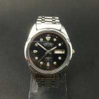 Citizen automatic seven 7 star jam tangan pria original