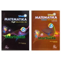 Pks Matematika kelas 12 wajib dan peminatan k13