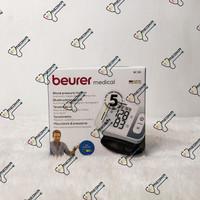tensimeter digital beurer BC28