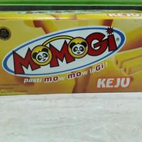 Momogi (20 x 6gr)