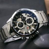 jam tangan pria ripcurl elegan