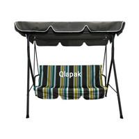 Kursi ayun taman | swing chair