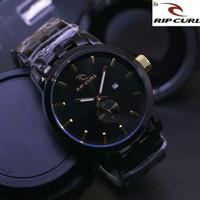 jam tangan pria ripcurl detroit