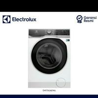 Mesin cuci electrolux EWF1141AEWA 11kg harga promo /EWF 1141AEWA