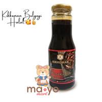 Kikkoman Bulgogi Halal Sauce 300 Gr