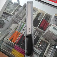 Pisau Victorinox Larding knife 30 cm, Swiss Made 5.4233.30