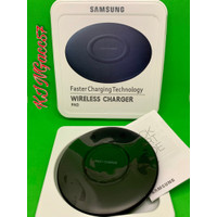 WIRELESS CHARGER SAMSUNG GALAXY S9 Note 8 Note 9 s10 FAST CHARGING