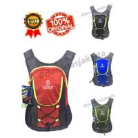 Tas Backpack Sepeda MODS ORIGINAL IMPORT