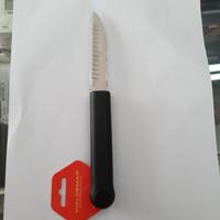 Pisau Decorating Knife Waldemar