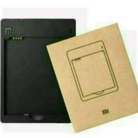 Desktop Charger Baterai Xiaomi redmi 2 redmi 1S BM41 BM44 Original