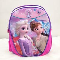 tas ransel anak perempuan frozen lol hello kitty little pony unicorn