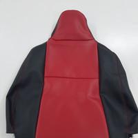 Sarung Jok Mobil Calya/Sigra Bahan Ferrari