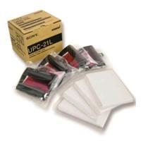 Kertas USG SONY UPC 21L (Colour Printer)