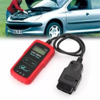 Car Scanner Viecar VC300 Car Trouble Code Readers OBD2 OBDII Fault Tes