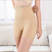 seamless slimming corset 1set ( 3pcs ) original