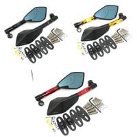 Spion Tomok Jumbo V5 Rizoma Full CNC Motor Adv Xmax Pcx Nmax Aerox DLL