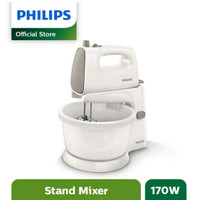 Stand Mixer Philips HR-1559
