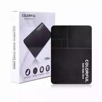 SSD 120GB Colorful SL300 2,5inch SATA