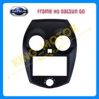 Frame Head Unit / HU Datsun Go