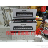 Keyboard Casio CTX700 / CTX-700 / CTX 700 ORIGINAL CASIO