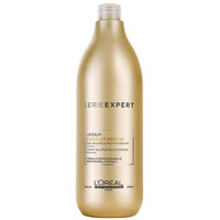 Loreal Conditioner / Loreal Serie Expert Lipidium Conditioner 1000ml