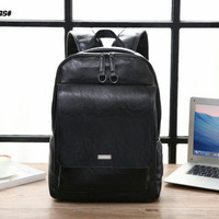 Ransel Laptop / BackPack